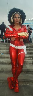 misty_knight_mcm_expo_2013_by_stormt1000-d6sqo3i