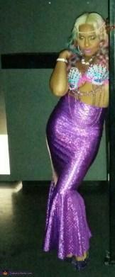 the_perfect_mermaid3