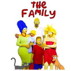 Rapper Fabolous, Wife Emily B & Family