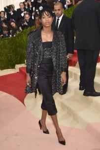 Willow-Smith-Jaden-Smith-Met-Gala-2016-Red-Carpet-Fashion-Chanel-Couture-Louis-Vuitton-Tom-Lorenzo-Site-3