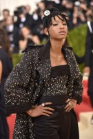 Willow-Smith-Jaden-Smith-Met-Gala-2016-Red-Carpet-Fashion-Chanel-Couture-Louis-Vuitton-Tom-Lorenzo-Site-4