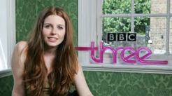 Stacey Dooley Investigates... - From boozy bashes to child exploitation, it brings topics to an audience that might otherwise miss them.