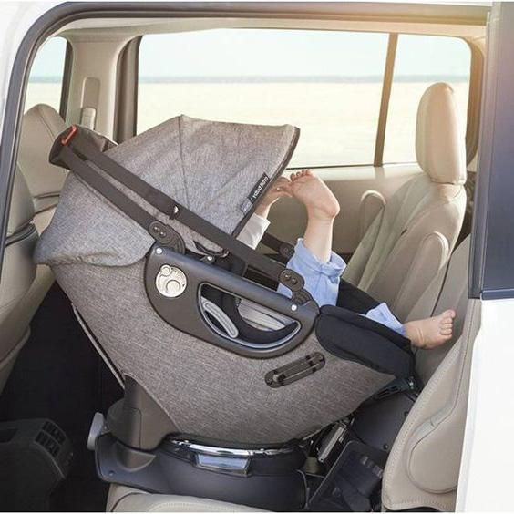 Top 3: Cel Mai Bun Scaun Auto pentru Copii