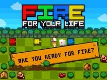 Fire01