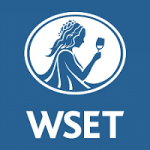Certification WSET