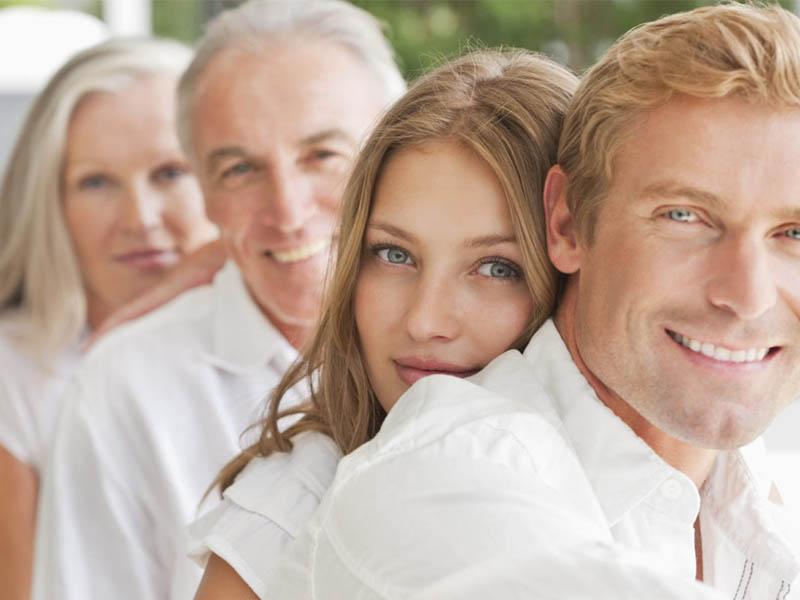 modalități de a-mi ajuta soțul să slăbească