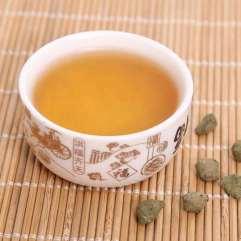 Чаи для иммунитета