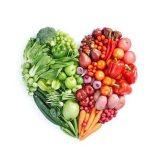 Правильное питание и иммунитет