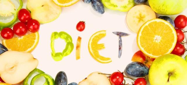 10 лучших диет для эффективного и быстрого похудения