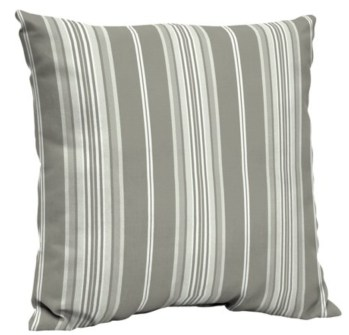 Dining pillow back cushion