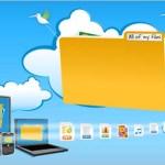 """¿ Qué es el """"Cloud Computing"""" y como se utiliza?"""
