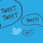 Twitter, el aliado de las empresas