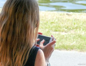 """Apps für """"Parental Control"""": Kontrollverlust inklusive?"""