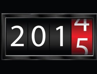 Cyberbedrohungen – Palo Alto Networks gibt Rückblick auf 2014 und Ausblick auf 2015