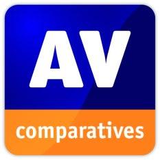 logo_rpt_adv+_nov09