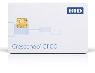 HID Global präsentiert auf der CeBIT 2015 konvergente Lösungen für die physische Zutritts- und logische Zugangskontrolle