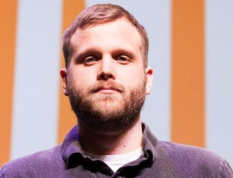 Palo Alto Networks: Schwachstelle setzt Android-Benutzer Datendiebstahl und Malware aus