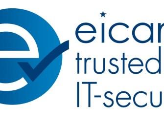 EICAR veröffentlicht Minimum Standard für IT-Sicherheitsprodukte