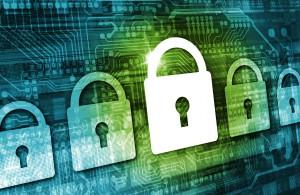 Internet Security Technologies.