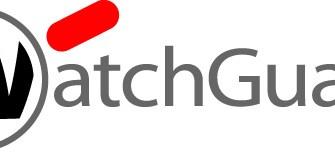 WatchGuard Dimension 2.1 und Fireware 11.11 bieten mehr Visualisierungsmöglichkeiten