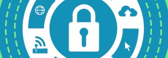 Neue IBM Sicherheitstechnik schützt Online-Bankkunden besser und schaut Hackern auf die Finger