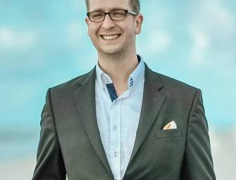 Yubico eröffnet Niederlassung in Deutschland und baut seine globale Präsenz weiter aus