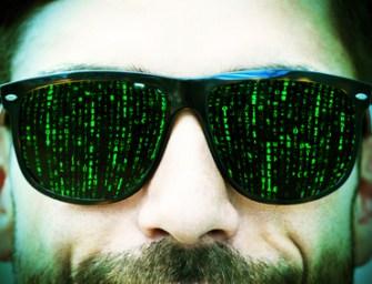 KRACK Attack und WLAN – Nicht ohne mein VPN