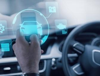 Die größten Gefahren im Connected Car