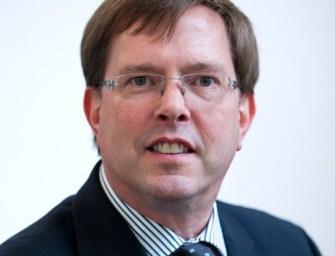 Nach DSGVO: Insider-Bedrohungen sinken in Deutschland auf 75% der Bedrohungen insgesamt