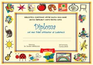 diploma_fidel_ludoteca