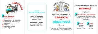 pliant_vacanta_1