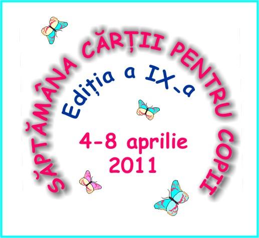 saptamana_ cartii_2011_logo