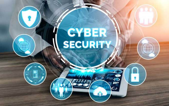 Importance of Cybersecurity Insurance for Small Businesses