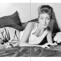 Pascale Ogier, ma soeur, Emeraude Nicolas (Editions Filigranes)