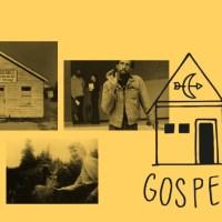 Papivole #3 Mon histoire avec la presse musicale, 1978-2018 : Le fanzine Le Gospel d'Adrien Durand
