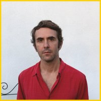 Chris Cohen, Chris Cohen (Captured Tracks)