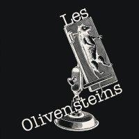 Les Olivensteins, Euthanasie (Mélodies Massacre)