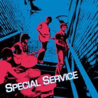 Special Service, Fallait Payer (Mémoire Neuve)