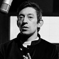 Les mystères musicaux de mister Gainsbourg