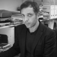 Papivole #8, Mon histoire avec la presse musicale, 1978-2018 : David Sanson et Octopus