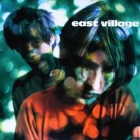 East Village : Les accroche-cœur