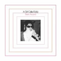 Selectorama : A Girl Called Eddy