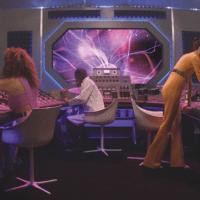 FAME 2020 : Cosmic Trip, la musique à la conquête de l'espace de Gaëtan Chataigner et Christophe Conte