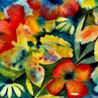 Adrianne Lenker, Songs / Instrumentals (4AD)