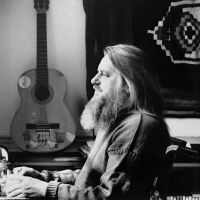 Robert Wyatt, His Greatest Misses (Domino)
