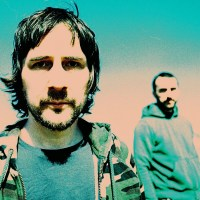 Boards Of Canada : Les moissons du ciel