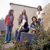 Comment mon groupe préféré m'a mis mal à l'aise - Can, Live in Stuttgart 75