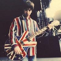 Le club du samedi soir #51 : Britpop remembered