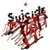 Suicide - Résurrection
