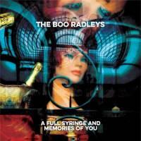"""The Boo Radleys : """"Pour notre retour, on fuit la pression"""""""